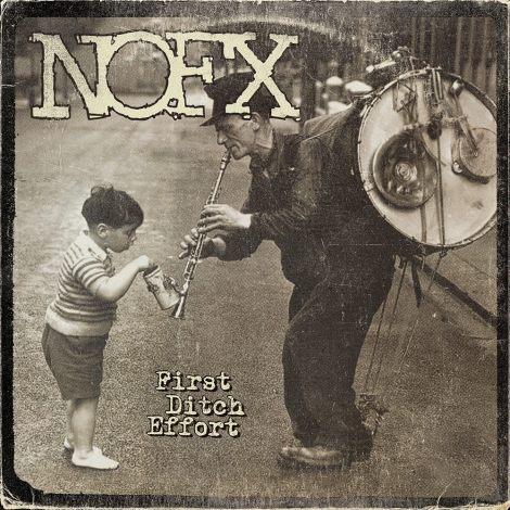 NOFX last ditch effort