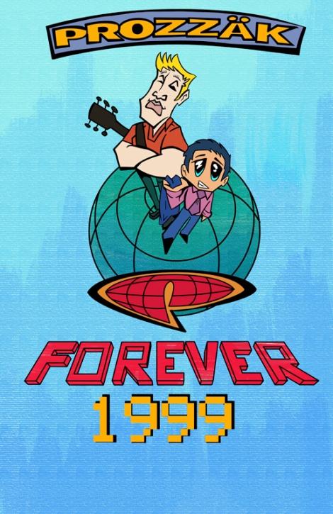1999-forever-poster-blue