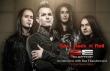 9electric-interview-vandala-magazine-feb-2017