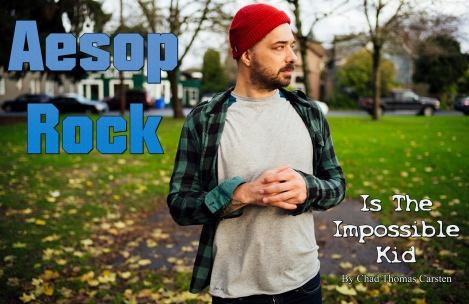 aesop-rock-interview-vandala-magazine-feb-2017