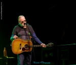 Photo Gallery: Blue Rodeo at SOEC
