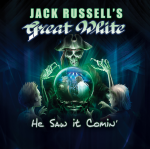 jack-russells-great-white