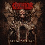 kretor-gods-of-violence
