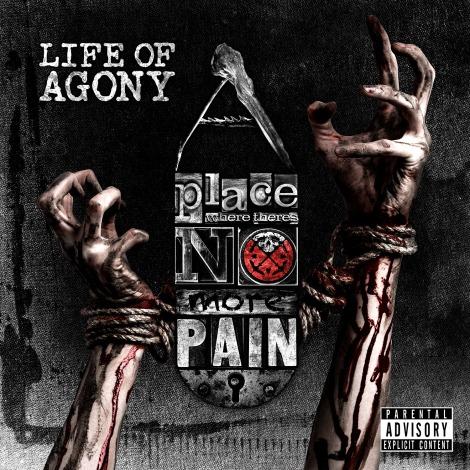 life-of-agony