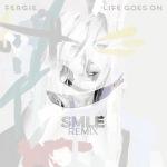 smle-fergie-remix