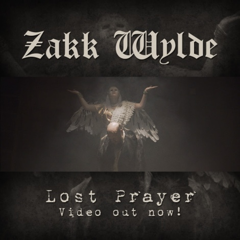 zakk-wylde-lost-prayer