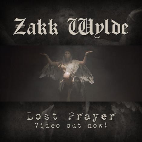 zakk-wylde-lost-prayer