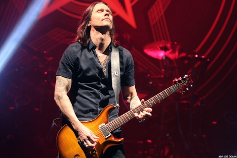 alter-bridge-by-joe-dolan-2