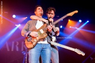 Arkells at The Shaw Conference Centre