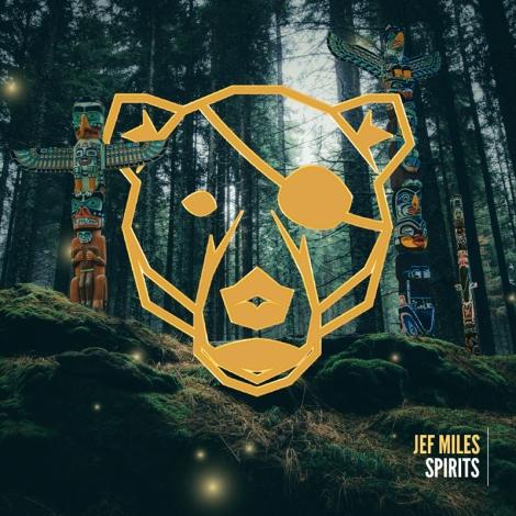jef-miles-spirits-art