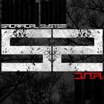 sacrificial-system-d-n