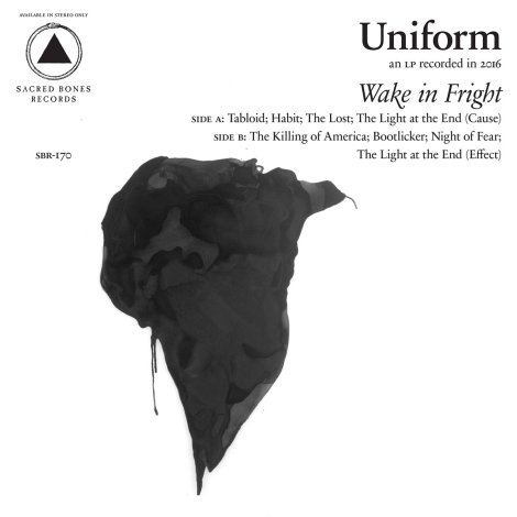 uniform-wake-in-fright