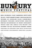 Bunbury Festival