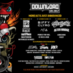 Download UK 2017