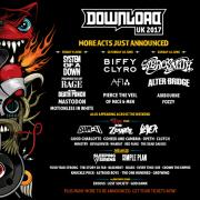 Download UK 2017