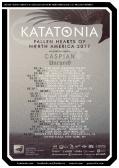 Katatonia