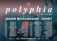 Polyphia