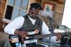 Blind Mississippi Morris Beale Street Music Festival Day 2