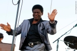 Charles-Bradley-and-his-Extraordinaires Beale Street Music Festival Day 1