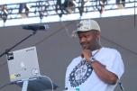 Lil Wyte Beale Street Music Festival Day 2