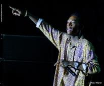 Wiz Khalifa Beale Street Music Festival Day 2