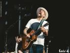 Ben Harper - BottleRock Music Festival