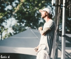 DirtyHeads - BottleRock Music Festival