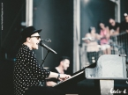 Gavin DeGraw BottleRock Music Festival