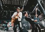 Michael Franti - BottleRock Music Festival