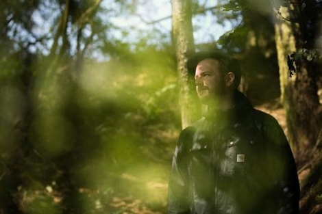 Frameworks Premieres Dreamy Blend of Organic House and