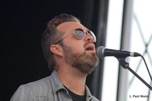 LOCKN' Festival 2017 Day 4