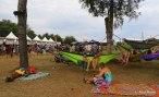 LOCKN' Festival Day 3