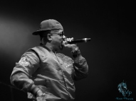 CandC Music Factory (Freedom Williams) at SOEC
