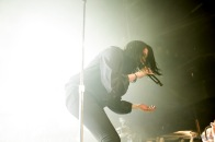 Photo Gallery: K.Flay at The Union Hall