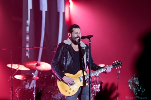 Old Dominion at SOEC