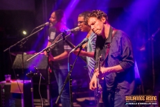 Oteil and Friends Suwannee Rising 2019