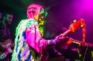 Mono Neon Suwannee Rising 2019