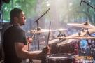 Dumpstaphunk Suwannee Rising 2019