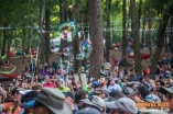 Saturday Suwannee Rising 2019