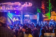 Moe Suwannee Rising 2019
