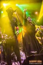 Holey Miss Moley Suwannee Rising 2019