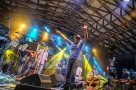 LPT Suwannee Rising 2019