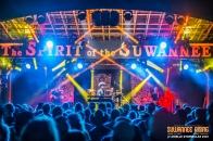 Fritz Suwannee Rising 2019