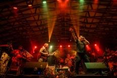 voodoo visionary Suwannee Rising 2019