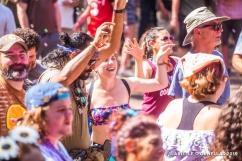 Suwannee Rising 2019