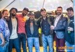 New Mastersounds Suwannee Rising 2019