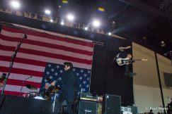 Antiflag at 12th Annual Musink Festival (10)