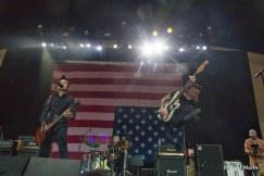 Antiflag at 12th Annual Musink Festival (11)