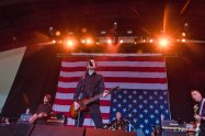 Antiflag at 12th Annual Musink Festival (12)