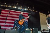 Antiflag at 12th Annual Musink Festival (13)